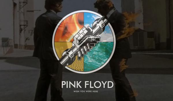 Tributo ai Pink Floyd con i Rolling al Pub Pasion Espanola