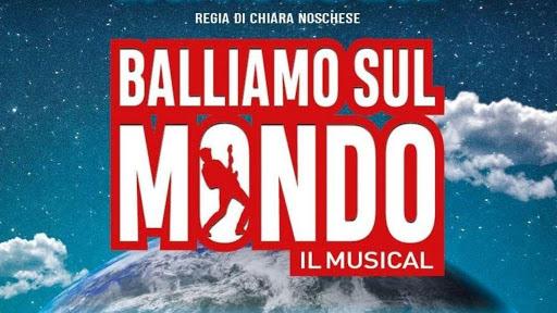 Al Teatro Nuovo arriva il musical scandito dai più grandi successi di Ligabue