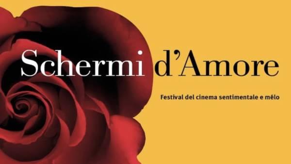 """16ª edizione del Festival """"Schermi d'Amore"""" al Teatro Ristori"""