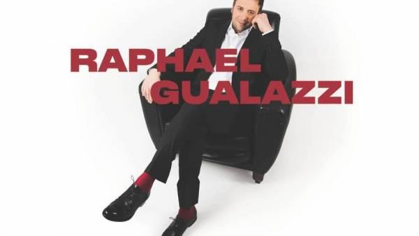 Raphael Gualazzi torna a Verona al Teatro Romano