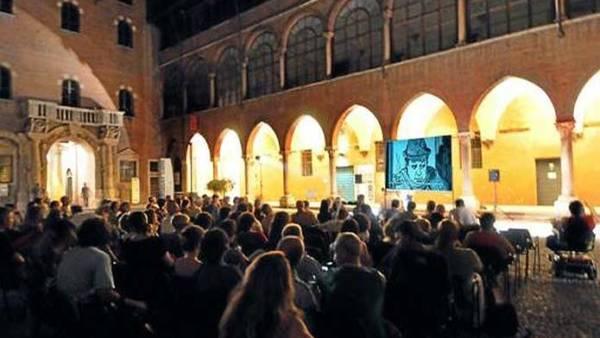 """In partenza la 26ᵃ edizione del """"San Giò Verona Video Festival"""""""