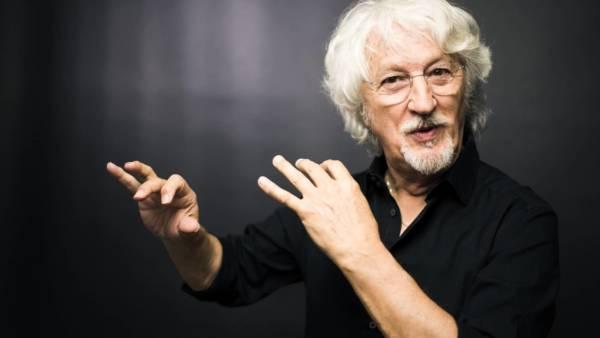 Vittorio De Scalzi sarà il protagonista del secondo appuntamento di Musica in Littorina