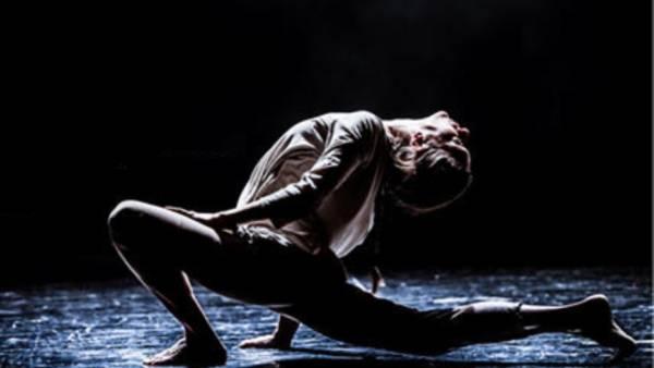 Doppio spettacolo di danza sul palcoscenico del Chiostro di Sant'Eufemia