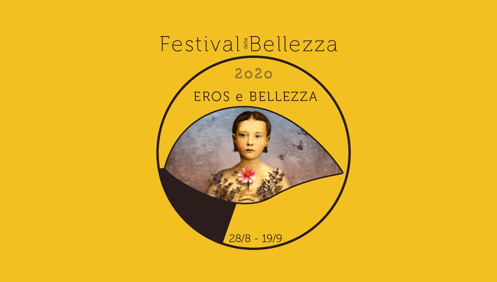 """L'Arena di Verona in versione originale e irripetibile per """"Il Festival della bellezza 2020"""""""