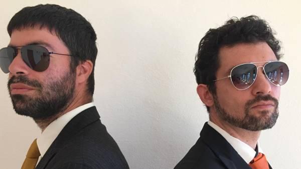 """La satira comicissima e graffiante nella """"R.E.M."""" a Villa Albertini"""