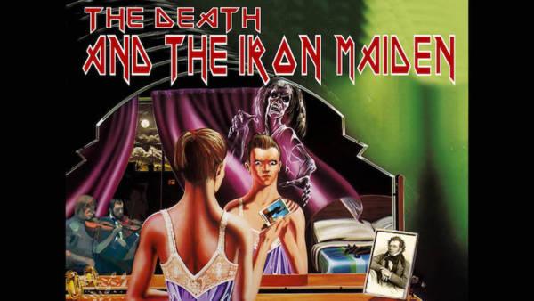 Da Schubert agli Iron Maiden, un concerto rock per archi firmato Orchestra Machiavelli