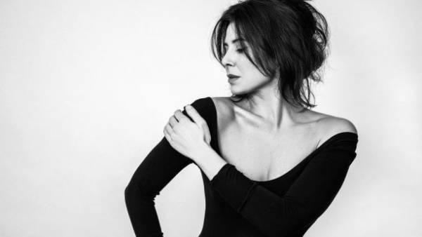 Jasmine Trinca apre all'insegna del grande cinema la VII edizione del Festival della Bellezza