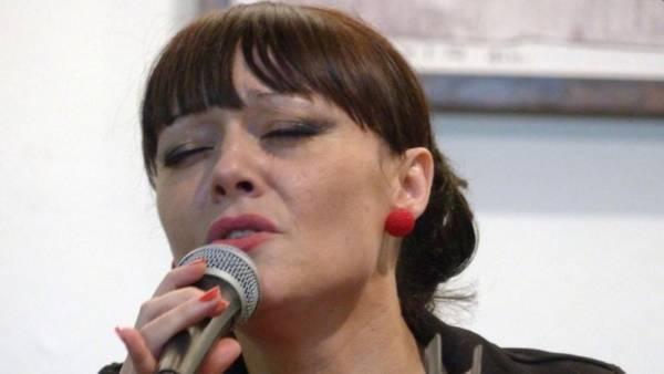 Tornano i protagonisti degli anni settanta al Verona Beat con la voce di Giuliana Bergamaschi
