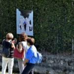 Esposizione multisensoriale a Montorio sulle emozioni vissute durante il lockdown