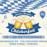 Verona Oktoberfest