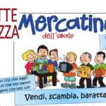 Soffitte in piazza 2020