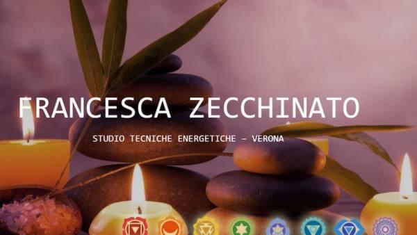 Studio Tecniche Energetiche