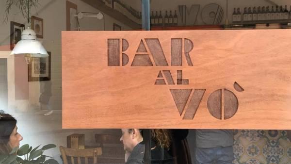 Bar al Vò