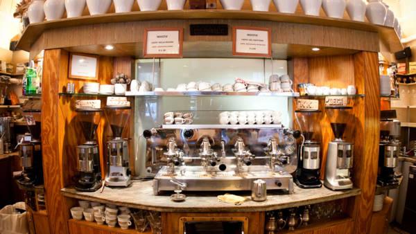 Caffè Coloniale
