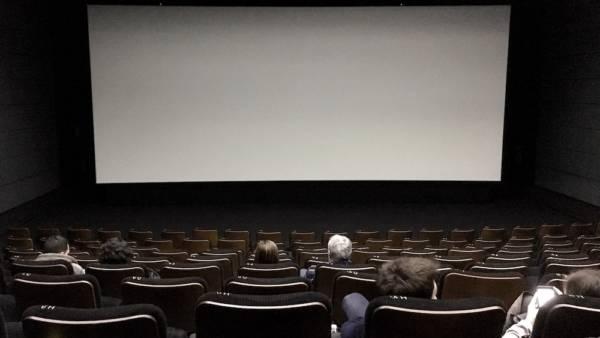 Cinema Kappadue