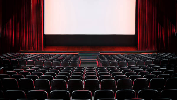 Cinema Pindemonte