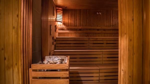 Gestione Saune Sas