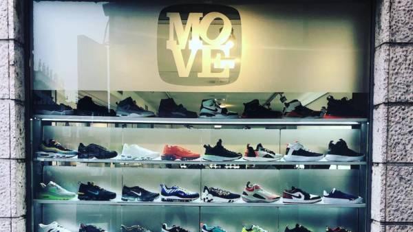 Move Shop