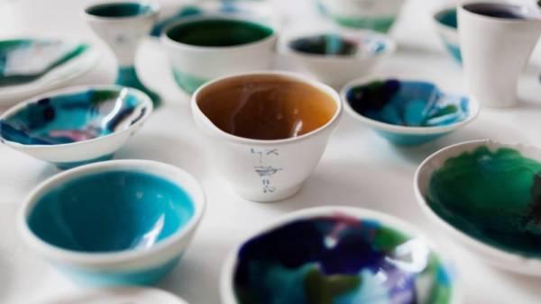 Perlini Ceramica