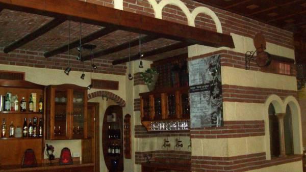 La Taverna di Cansignorio