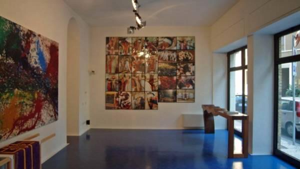 Boxart Gallery