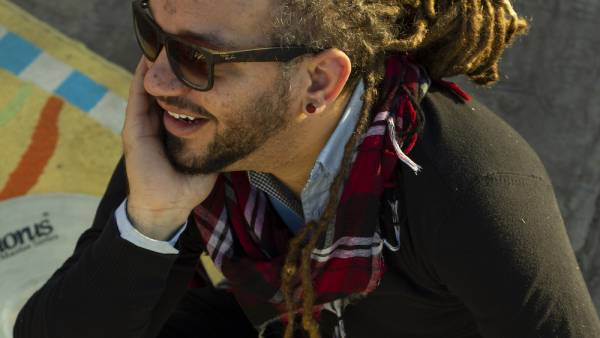 Mauricio Melo Trio Feat. Peo Alfonsi ospiti della serata Gin'n'Jazz