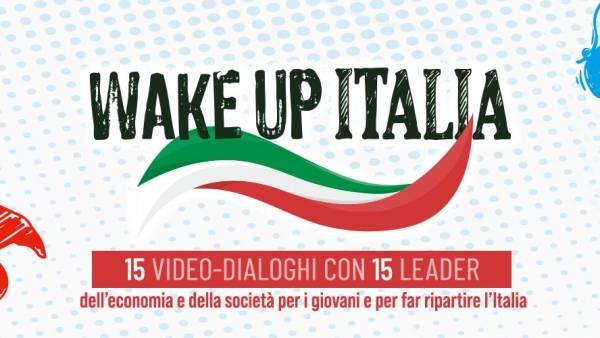 Università di Verona: gli appuntamenti dal 3 al 6 Giugno 2021