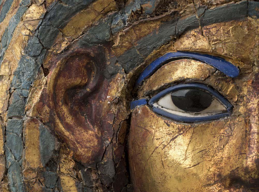 Aida Maschera di Merit © Museo Egizio Torino-min