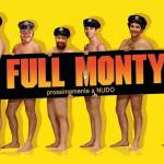 Full Monty prossimamente a nudo in Corte Molon
