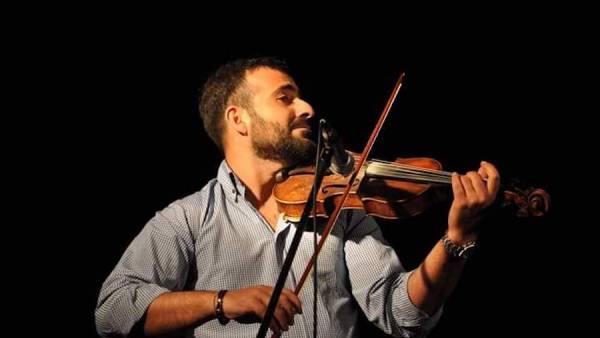 """Concerto live di Pizzica con """"Salento Ensemble"""""""