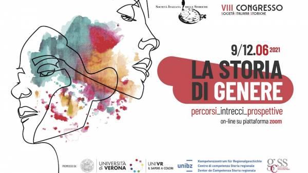 Università di Verona: gli appuntamenti dall'8 al 12 Giugno 2021