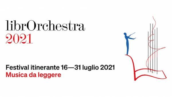 """Parte da Verona il primo festival itinerante """"Librorchestra"""""""