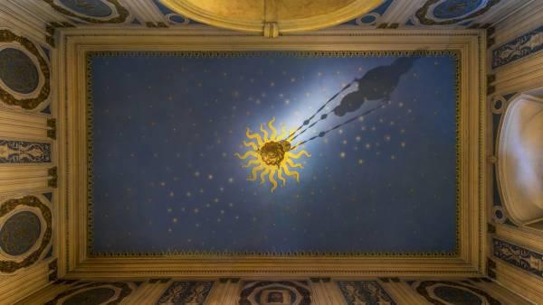 Aperture serali al museo Minischalchi-Erizzo