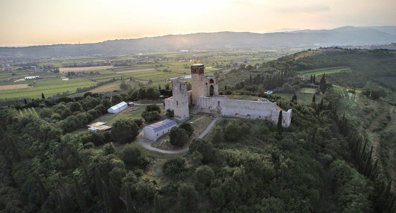 castello-di-montorio