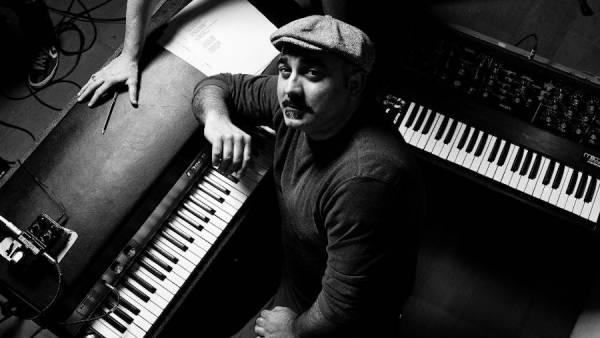 Hammond Groove e Lounge Beat si incontrano a Mura Festival