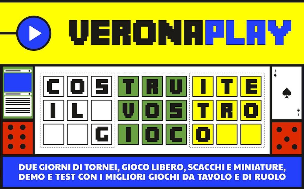 Verona Play