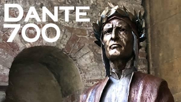 """Visita guidata """"Dante a Verona e Verona nella Divina Commedia"""""""