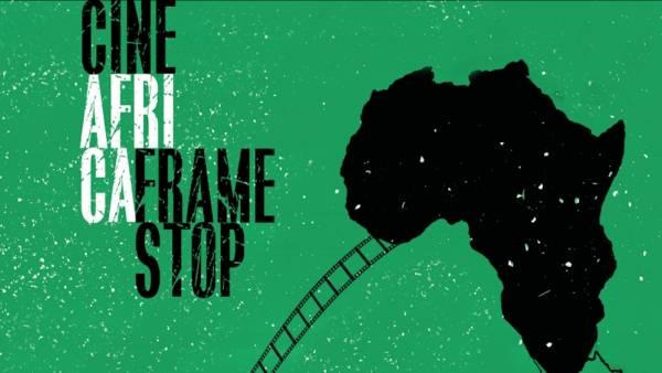 """""""Frame Stop"""", 40 anni di cinema raccontano il continente africano"""