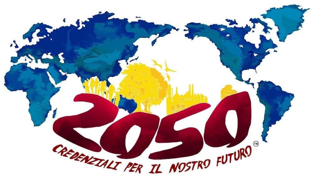 festival Terra 2050