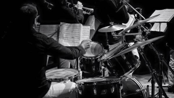 """La rassegna """"La Città del Jazz"""" torna al Camploy"""