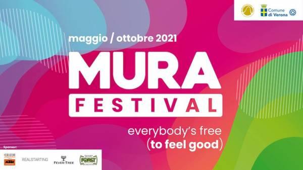 Mura Festival Gran Finale